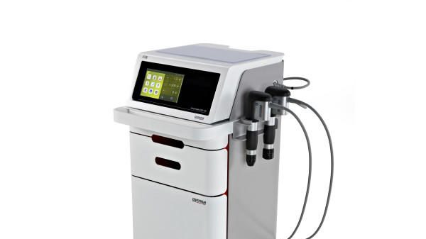 Shockwave Therapy Shanghai